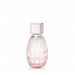 Jimmy Choo l´Eau Eau de Toilette 40ml