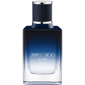 Jimmy Choo Man Blue Edt. 50 ml.