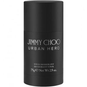 Jimmy Choo Urban Hero Deodorant Stick 75 gr.