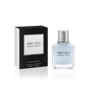 Jimmy Choo Urban Hero Eau de Parfum 30 ml.