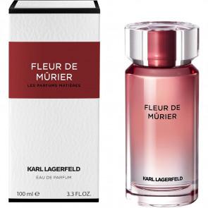Karl Lagerfeld Fleur de Murier Ea de Parfum 100 ml.