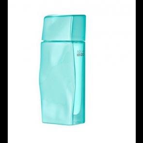 Kenzo Aqua Kenzo Pour Femme Eau de Toilette 30ml