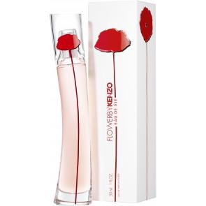 Kenzo Flower Eau De Vie Eau De Parfum 30 ml.