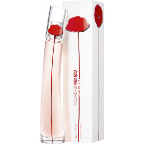 Kenzo Flower Eau De Vie Eau De Parfum 50 ml