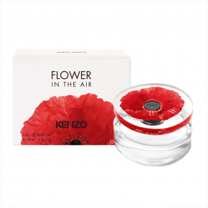 Kenzo Flower in The Air Eau de Parfum 30ml.