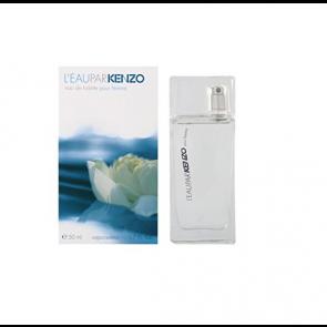 Kenzo L´eau Kenzo Pour Femme 50ml