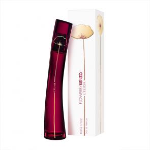 Kenzo L´Elixir Eau de Parfum 50ml