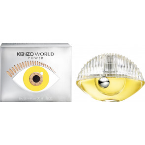 Kenzo World Power Eau de Parfum 30 ml.