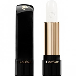 Lancome L´Absolu Rouge La Base 00 Invisible 3.4g