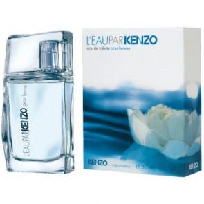 Kenzo L´eau Kenzo Pour Femme 30ml