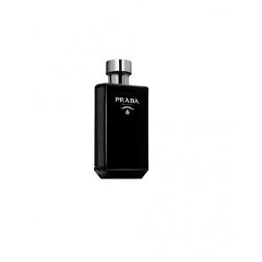 Prada L´Homme Prada Intense Eau de Parfum 100ml