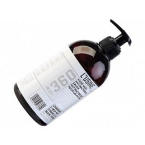 L´usine Handwash Lemongrass 500 ml.