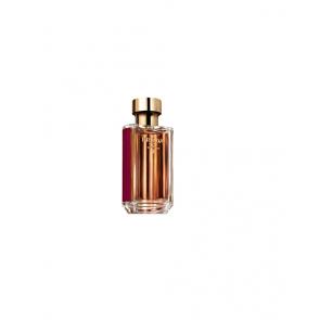 Prada La Femme Prada Intense Eau de Parfum 35ml