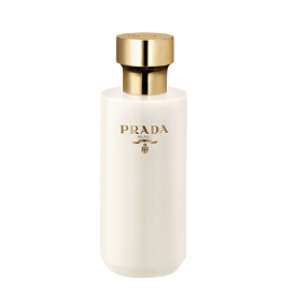 Prada La Femme Satin Body Lotion 200ml