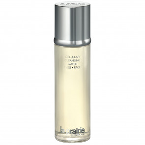 La Prairie Cellular Cleansing Water Eye Face 150 ml.
