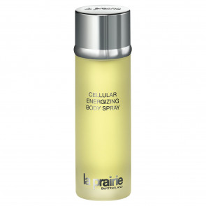 La Prairie Cellular Energizing Body Spray 100 ml.