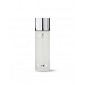 La Prairie Crystal Micellar Water 150 ml.