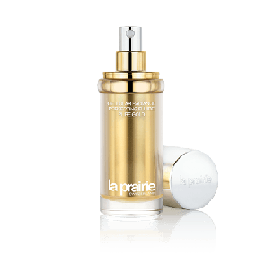 La Prairie Radiance Perfecting Fluide Pure Gold 40ml