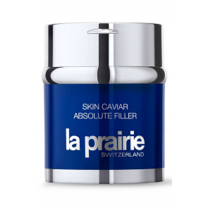 La Prairie Skin Caviar Absolute Filler 60ml