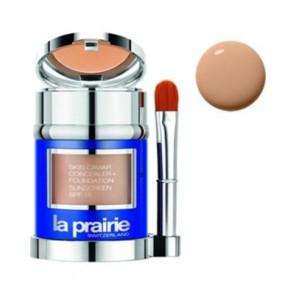 La Prairie Skin Caviar Concealer Foundation Spf15 Tender Ivory