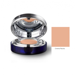 La Prairie Skin Caviar Essence-in-Foundation SPF25/PA+++ N-10 Créme Pêche