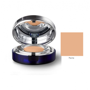 La Prairie Skin Caviar Essence-in-Foundation SPF25/PA+++ NC -20 Pêche