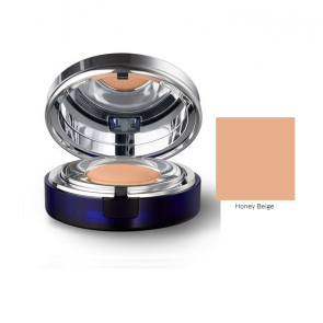 La Prairie Skin Caviar Essence-in-Foundation SPF25/PA+++ NW-30 Honey Beige