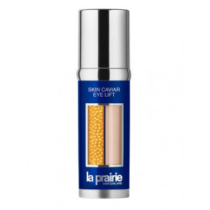 La Prairie Skin Caviar Liquid Eyelift 20 ml.