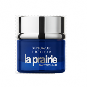 La Prairie Skin Caviar Luxe Cream - Remastered with Caviar Preimer 100ml