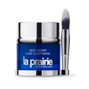 La Prairie Luxe Sleep Mask – Remastered with Caviar Preimer 50ml