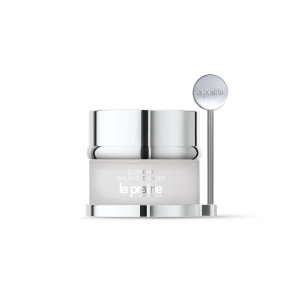 La Prairie Supreme Balm Cleanser 100 ml.