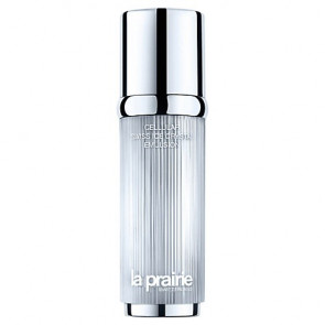 La Prairie Swiss Ice Crystal Emulsion 50 ml
