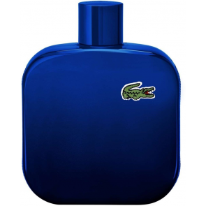 Lacoste L.12.12 Magnetic Eau de Toilette 175ml
