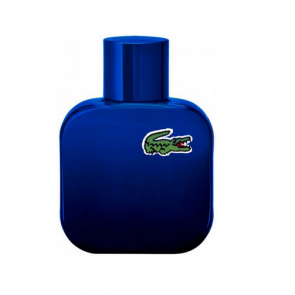 Lacoste L.12.12 Magnetic Eau de Toilette 50ml