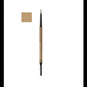 Lancome Brow Define Pencil 03 Dark Blonde
