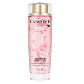 Lancôme Absolue Precious Cells Rose Lotion 150ml