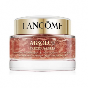 Lancôme Absolue Precious Cells Rose Mask
