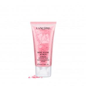 Lancôme Rose Sugar Scrub 50ml