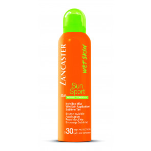 Lancaster Sun Sport Invisible Mist SPF 30 200ml