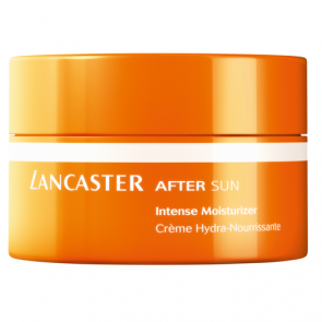 Lancaster After Sun Intense Boisturizer Body - Jar