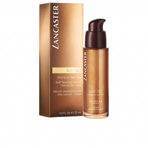 Lancaster Sun 365 Gradual Self Tanning Serum Face 30 ml.