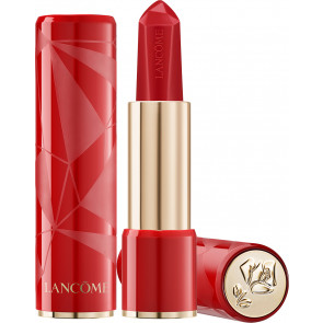 Lancome Absolu Rouge Ruby Cream 01 Bad Blood Ruby 3 g.
