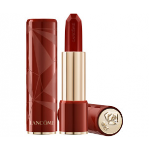 Lancome Absolu Rouge Ruby Cream 02 Ruby Queen 3 g.