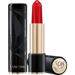 Lancome Absolu Rouge Ruby Cream 131 Crimson Flame Ruby 3 g.