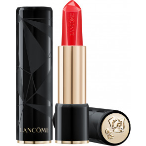Lancome Absolu Rouge Ruby Cream 138 Raging Red Ruby 3 g.