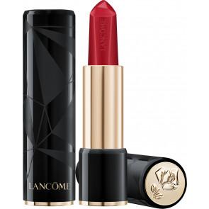 Lancome Absolu Rouge Ruby Cream 356 Black Prince Ruby 3 g.