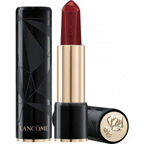 Lancome Absolu Rouge Ruby Cream 481 Pigeon Blood Ruby 3 g.