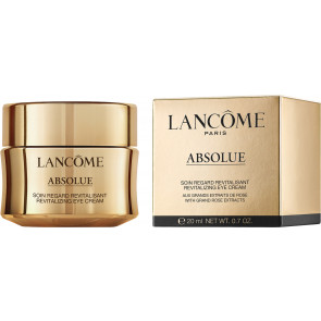 Lancome Absolue Eye Cream 20 ml.