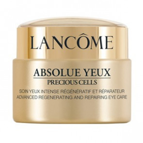 Lancome Absolue Eye Precious Cells 20ml