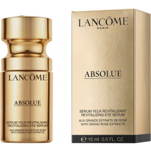 Lancome Absolue Eye Serum 15 ml.